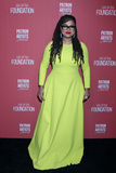 Wallis Annenberg Photo - LOS ANGELES - NOV 7  Ava DuVernay at the 4th Annual Patron of the Artists Awards at Wallis Annenberg Center for the Performing Arts on November 7 2019 in Beverly Hills CA