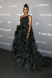 Kelly Rowlands Photo - LOS ANGELES - NOV 9  Kelly Rowland at the 2019 Baby2Baby Gala Presented By Paul Mitchell at 3Labs on November 9 2019 in Culver City CA