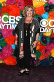 Beth Maitland Photo - LOS ANGELES - MAY 5  Beth Maitland at the 2019 CBS Daytime Emmy After Party at Pasadena Convention Center on May 5 2019 in Pasadena CA