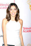 Ashley Campuzano Photo - LOS ANGELES - AUG 27  Ashley Campuzano at the Dynamic  Diverse Emmy Celebration at the Montage Hotel on August 27 2015 in Beverly Hills CA