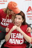 Nanci Ryder Photo - LOS ANGELES - OCT 16  Renee Zellweger Nanci Ryder at the ALS Association Golden West Chapter Los Angeles County Walk To Defeat ALS at the Exposition Park on October 16 2016 in Los Angeles CA