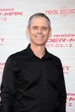 C Thomas Howell Photo - LOS ANGELES - JUN 28  C Thomas Howell arrives at the The Amazing Spider-Man Premiere at Village Theater on June 28 2012 in Westwood CA