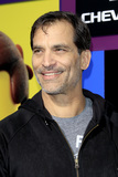 Johnathon Schaech Photo - LOS ANGELES - FEB 2  Johnathon Schaech at The Lego Movie 2 The Second Part Premiere at the Village Theater on February 2 2019 in Westwood CA