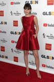 Arden Rose Photo - LOS ANGELES - OCT 20  Arden Rose at the 2017 GLSEN Respect Awards at the Beverly Wilshire Hotel on October 20 2017 in Beverly Hills CA