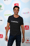 Gilles Marini Photo - LOS ANGELES - SEP 23  Gilles Marini at the 6th Annual Red CARpet Safety Awareness Event at the Sony Pictures Studio on September 23 2017 in Culver City CA