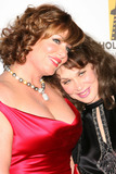 Kelly LeBrock Photo - Kelly LeBrock  Karen AllenHollywood Film Festival 11th Annual Hollywood Awards GalaBeverly Hilton HotelBeverly Hills  CAOctober 22 2007