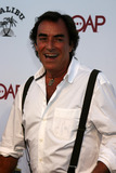 Thaao Penghlis Photo 3