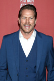 Wallis Annenberg Photo - LOS ANGELES - NOV 7  Jason Lewis at the 4th Annual Patron of the Artists Awards at Wallis Annenberg Center for the Performing Arts on November 7 2019 in Beverly Hills CA