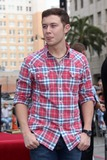 Scotty McCreery Photo - LOS ANGELES - MAY 23  Scotty McCreery at the Simon Fuller Hollywood Walk Of Fame Star Ceremony at W Hotel - Hollywood on May 23 2011 in Los Angeles CA