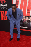 Hannibal Buress Photo - LOS ANGELES - JUN 7  Hannibal Buress at the Tag Premiere at the Village Theater on June 7 2018 in Westwood CA