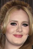 Adele Adkins Photo 3