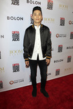 Abraham Lim Photo - LOS ANGELES - AUG 25  Abraham Lim at the DIVERSITY x DESIGN Benefit for DIFFA  at the BOLON  Louis Poulsen Showrooms on August 25 2018 in Culver City CA
