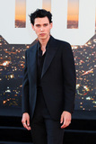Austin Butler Photo - LOS ANGELES - JUL 22  Austin Butler at the Once Upon a Time in Hollywod Premiere at the TCL Chinese Theater IMAX on July 22 2019 in Los Angeles CA