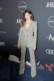 Kathryn Hahn Photo - LOS ANGELES - OCT 12  Kathryn Hahn at the Varietys Power Of Women Los Angeles  at the Beverly Wilshire Hotel on October 12 2018 in Beverly Hills CA