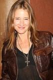 Anne Ramsay Photo 3