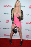 Aubrey Kate Photo - LOS ANGELES - NOV 21  Aubrey Kate at the 2020 AVN Awards Nominations Party at the Avalon on November 21 2019 in Los Angeles CA