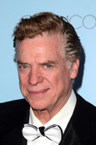 Christopher Mc Donald Photo - LOS ANGELES - FEB 24  Christopher McDonald at the 2018 Make-Up Artists and Hair Stylists Awards at the Novo Theater on February 24 2018 in Los Angeles CA
