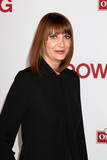 Kerri Kenney-Silver Photo - LOS ANGELES - DEC 18  Kerri Kenney-Silver at the Downsizing Special Screening at Village Theater on December 18 2017 in Westwood CA