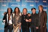 Aerosmith Photo 3