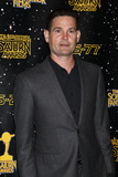 Henry Thomas Photo - LOS ANGELES - JUN 28  Henry Thomas at the 43rd Annual Saturn Awards - Press Room at the The Castawa on June 28 2017 in Burbank CA