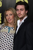 Aaron Johnson Photo 3