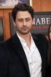 Andy Bean Photo - LOS ANGELES - JUN 20  Andy Bean at the Annabelle Comes Home Premiere at the Village Theater on June 20 2019 in Westwood CA