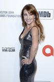 Jane Seymour Photo - LOS ANGELES - FEB 9  Jane Seymour at the 28th Elton John Aids Foundation Viewing Party at the West Hollywood Park on February 9 2020 in West Hollywood CA