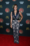 Tammy Townsend Photo - LOS ANGELES - DEC 4  Tammy Townsend at the 2019 Bounce Trumpet Awards at Dolby Theater on December 4 2019 in Los Angeles CA