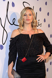 Natasha Henstridge Photo - LOS ANGELES - JAN 31  Natasha Henstridge at the Tyler Ellis 5th Anniversary Party and Tyler Ellis x Petra Flannery Collection Launch at Chateau Marmont on January 31 2017 in West Hollywood CA