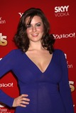 Katie Featherston Photo - Katie Featherstonarriving at the 2009 US Weekly Hot Hollywood PartyVoyeurWest Hiollywood  CANovember 18 2009