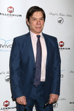 Alan Siegel Photo - LAS VEGAS - APR 16  Alan Siegel at the A Gala To Honor Avi Lerner And Millennium Films at the Beverly Hills Hotel on April 16 2016 in Beverly Hills CA