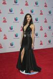 Alejandra Espinoza Photo 3