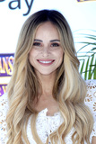 Amanda Stanton Photo - LOS ANGELES - JUN 30  Amanda Stanton at the Hotel Transylvania 3 Summer Vacation World Premiere at the Village Theater on June 30 2018 in Westwood CA