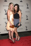 Alexandra Chando Photo - BEVERLY HILLS - JUN 24  Stephanie Gatschet  Alexandra Chando arrive at the TV Academys Daytime Programming Peer Group Coctail reception for the 2010 Daytime Emmy Awards Nominees SLS Hotel At Beverly Hills inBeverly Hills CA on June 24 2010