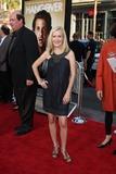 Angela Kinsey Photo 3