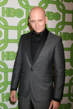 Anthony Carrigan Photo 3