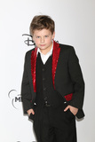 Maxwell Simkins Photo - LOS ANGELES - OCT 6  Maxwell Simkins at the Mickeys 90th Spectacular Taping at the Shrine Auditorium on October 6 2018 in Los Angeles CA