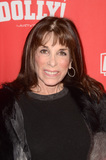 Kate Linder Photo - LOS ANGELES - JAN 30  Kate Linder at the Hello Dolly Los Angeles Opening night at the Pantages Theater on January 30 2019 in Los Angeles CA