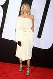 Ali Larter Photo - LOS ANGELES - APR 3  Ali Larter at the Blockers Premiere at Village Theater on April 3 2018 in Westwood CA