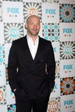 Corey Stoll Photo 3