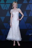 Nicole Kidman Photo - LOS ANGELES - NOV 18  Nicole Kidman at the 10th Annual Governors Awards at the Ray Dolby Ballroom on November 18 2018 in Los Angeles CA