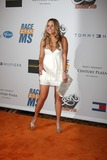 Amanda Bynes Photo - Amanda Bynes arriving at the Rock to Erase MS Gala at the Century Plaza Hotel in Century Ciy  CA  on May 8 2009