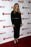 Amy Schumer Photo - LAS VEGAS - APR 23  Amy Schumer at the CinemaCon Big Screen Achievement Awards at the Caesars Palace on April 23 2015 in Las Vegas NV