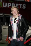 Ross Lynch Photo 3