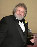 Allen Daviau Photo - Allen Daviau Lifetime Achievement Award21st Annual American Society of Cinematographers AwardsHyatt Regency Century Plaza HotelCentury City CAFebruary 18 2007