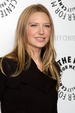 Anna Torv Photo - Anna Torv arriving at the Fringe  PaleyFest09 event on April 23 2009 at the ArcLight Theaters in Los Angeles California