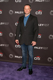 Alexi Hawley Photo - LOS ANGELES - SEP 7  Alexi Hawley at the 2018 PaleyFest Fall TV Previews - ABC at the Paley Center for Media on September 7 2018 in Beverly Hills CA