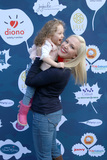 Adrienne Frantz Photo - LOS ANGELES - NOV 19  Amelie Bailey Adrienne Frantz at the Diono Presents A Day of Thanks  Giving at Garland Hotel on November 19 2017 in North Hollywood CA
