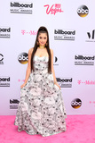 Anjali World Photo - LAS VEGAS - MAY 21  Anjali World at the 2017 Billboard Music Awards - Arrivals at the T-Mobile Arena on May 21 2017 in Las Vegas NV