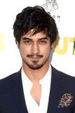 Avan Jogia Photo - LOS ANGELES - APR 13  Avan Jogia at the The Outcasts Premiere at the Landmark Regent Theater on April 13 2017 in Westwood CA